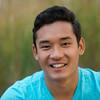 Amrit Tamang