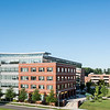 Merten Hall.  Photo by:  Ron Aira/Creative Services/George Mason University