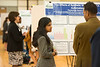 CHSS Undergraduate Research Symposium