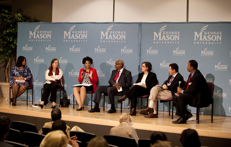 The Race and Public Policy Conference - School of Public Policy