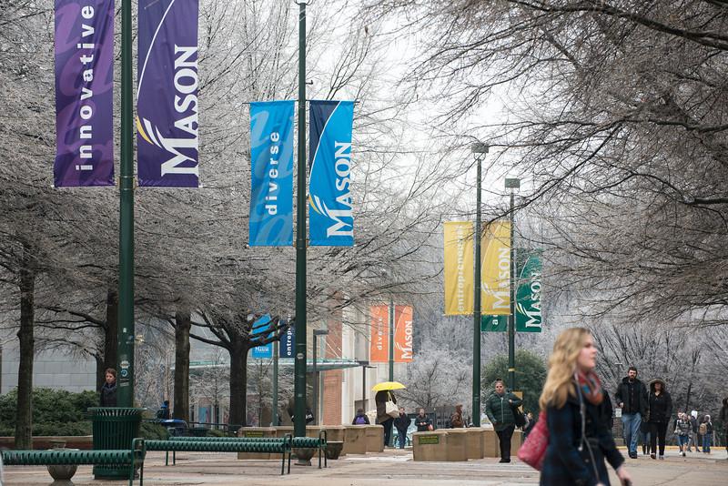 Ice Campus
