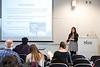 OSCAR undergraduate research presentations