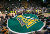 George Mason Patriots Homecoming game