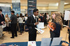 2017 Career Fair