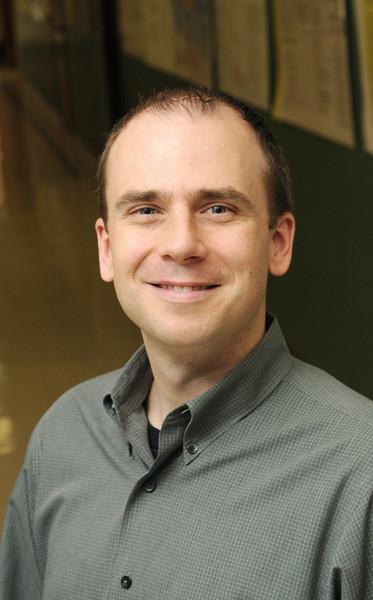 Keith Renshaw, Psychology