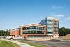 Peterson Family Health Sciences Building