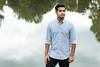 Shaquib Chowdhury
