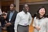 2014 International Summit on Conflict Resolution Education
