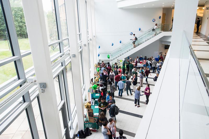 Volgenau School of Engineering