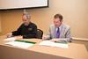 The Translational Genomics Research Institute partnership