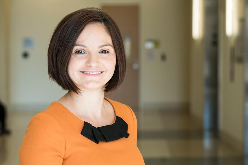 Delia Dragan