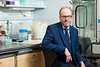 Dr. Michael Buschmann