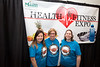 Health Fitness Expo