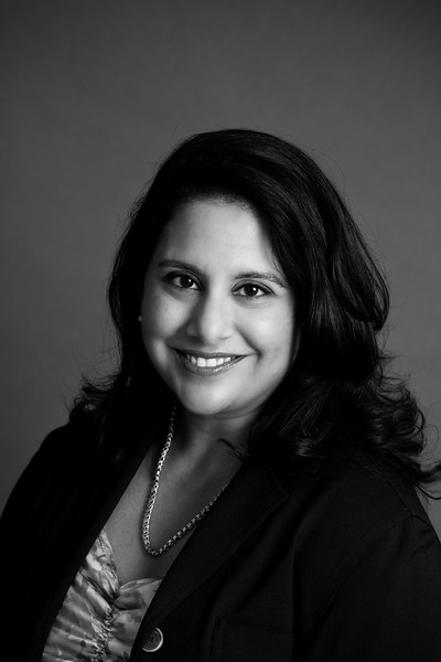 Neomi Rao, Associate Professor of Law and Director of the Center for the Study of the Administrative State at The Antonin Scalia School of Law at George Mason University.  Courtesy of George Mason University