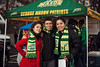 2013 Mason Homecoming