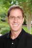 Ed Maibach, Professor, Climate Change.  Photo by Creative Services/George Mason University
