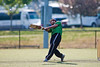George Mason University International Week- Cricket Tournament