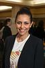Heba Saleh, founder of EatLuv