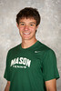 Tennis player Conor Moran.  Athletics