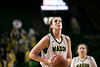 Women's Basketball vs. University of Richmond.  Photo by:  Ron Aira/Creative Services/George Mason University