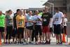 20th Annual Victims' Rights Run & Walk
