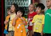 Childhood Development Center