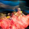 iWeek Dance Competition