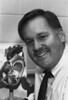 Jim Metcalf, Nursing, 1997