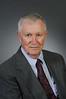 Richard Coffinberger, Associate Professor, Business Legal Studies, SOM