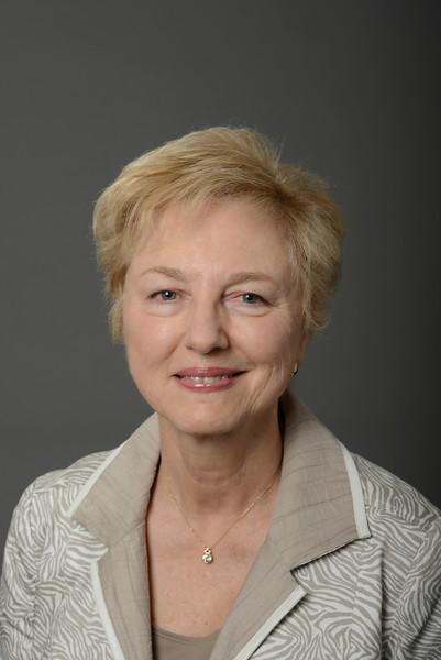 Karen Gentemann