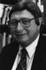 Harold Morowitz, Robinson Professor, 1988