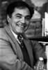 Evans Mandes, 1987