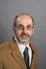 John Schreifels