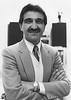 Anthony Maiello, Music