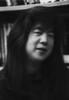 Pearl Wang, Computer Science, 1993