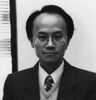 David Wong, Geology and Earth Systems, 1997