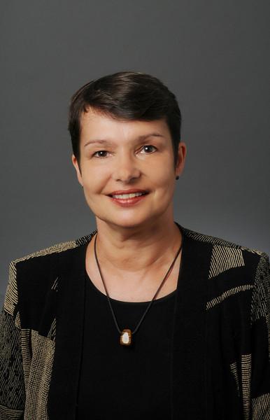 June Tangney