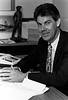 Jay Marsh, 1987