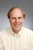Larry Rockwood, Director/Professor, Environmental Science & Policy, Undergraduate Biology Program, COS