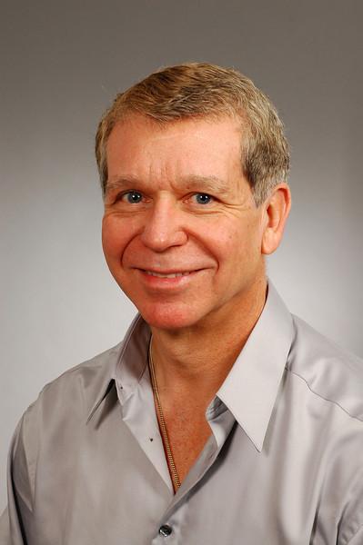 Robert Jonas