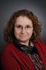 Dina Copelman, History/Art History