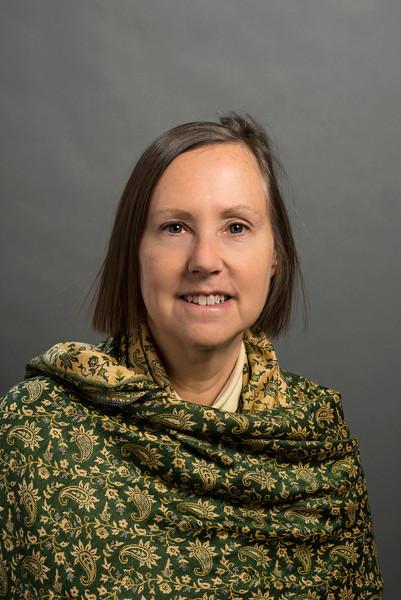 Elizabeth Boyen