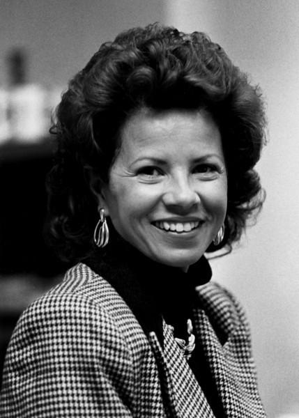 Marjorie Haley