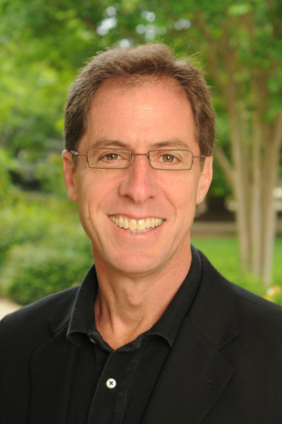 Ed Maibach, Professor, Climate Change
