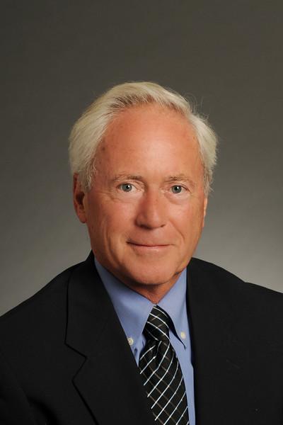 Jim Harvey, SOM