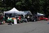 George Mason University Opening Weekly Sustainable, Guaranteed Producer-Only Farmers' Market