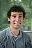 Andrew Baer, Boren Fellowship recipient