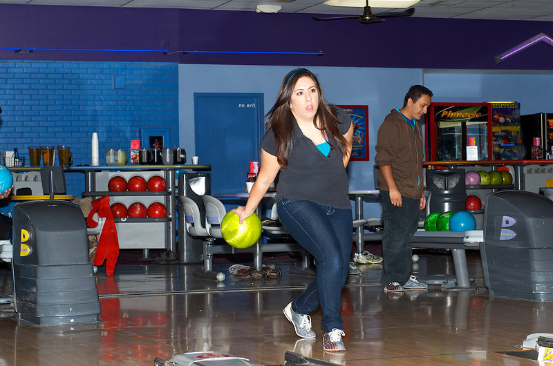 MFM bowling 23