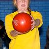 MFM bowling 75