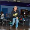 MFM bowling 35